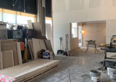 Tulsa Home Remodeling3981