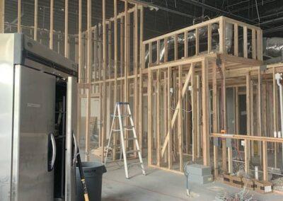 Tulsa Home Remodeling4101