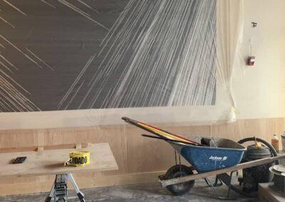 Tulsa Home Remodeling5875