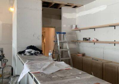 Tulsa Home Remodeling6281
