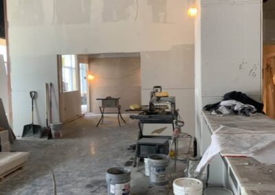 Tulsa Home Remodeling9631