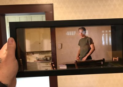 Tulsa Painting Commercial Build Outs 23