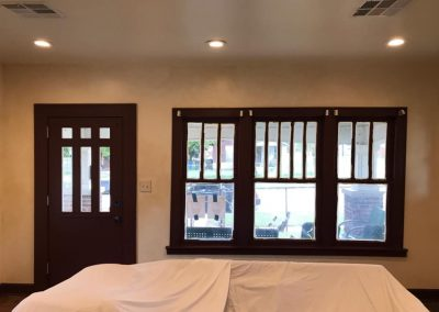 Tulsa Painting Commercial Build Outs 24