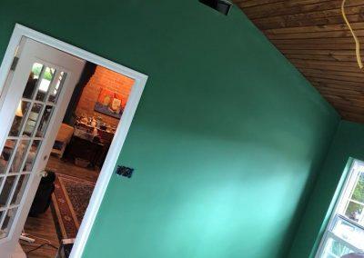 Tulsa Painting Interior Painting 1