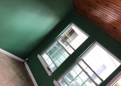 Tulsa Painting Interior Painting 4