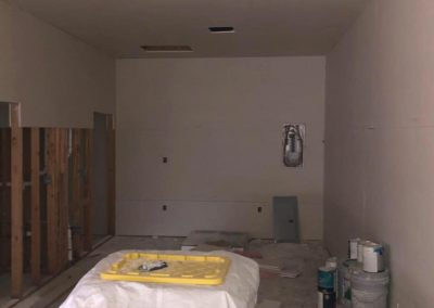Tulsa Painting Remodeling 1