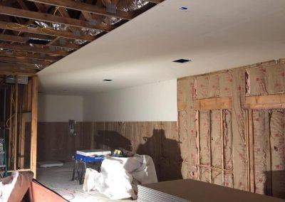 Tulsa Painting Remodeling 10