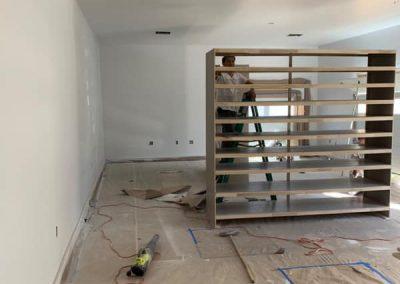 Tulsa Painting Remodeling 2