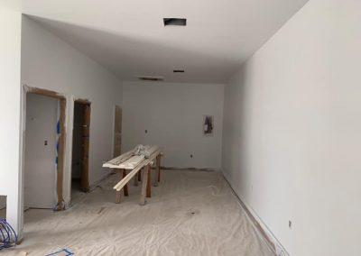 Tulsa Painting Remodeling 4