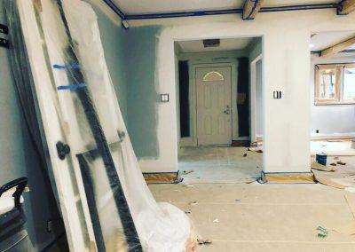 Tulsa Painting Remodeling 5