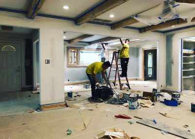 Tulsa Painting Remodeling 6