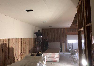 Tulsa Painting Remodeling 7