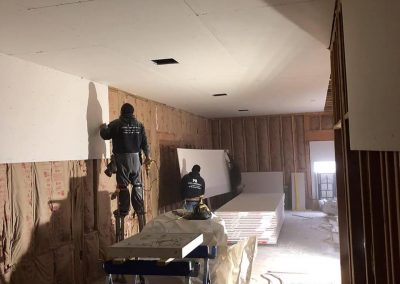 Tulsa Painting Remodeling 8