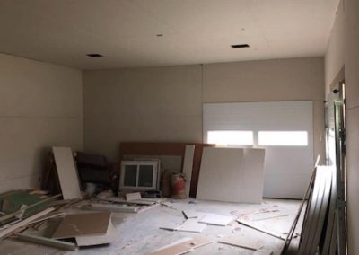 Tulsa Painting Remodeling 9